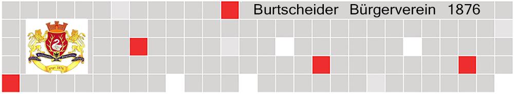 Burtscheider Bürgerverein e.V.